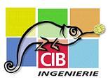 CIB INGENIERIE